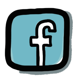 FB_Groep