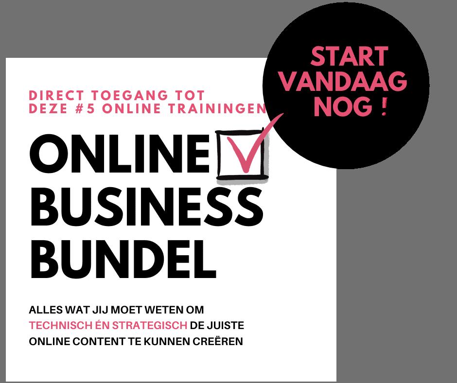 Online_Business_Bundel_Home