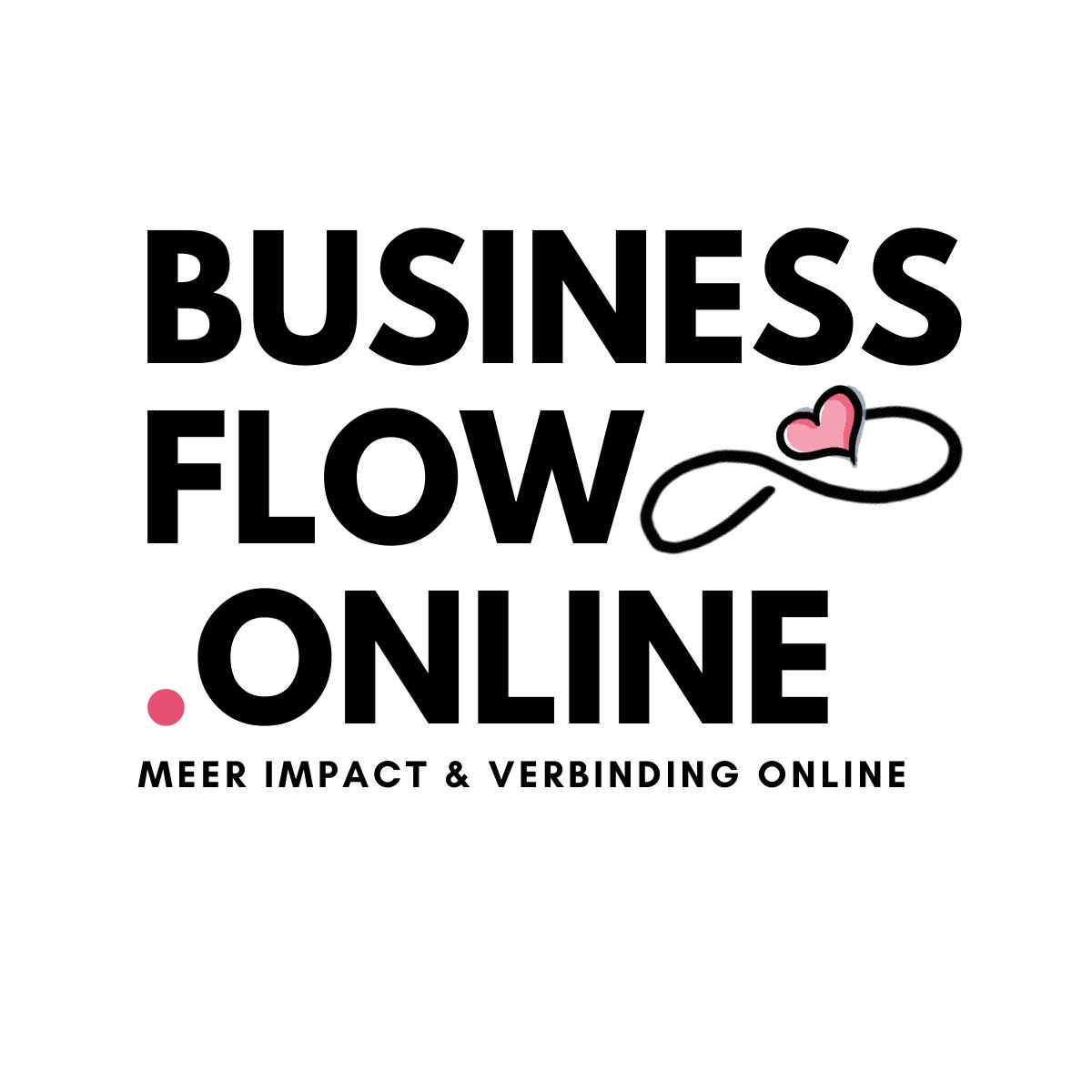 BusinessFlow.Online